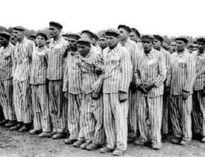 gay holocaust f