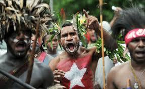 Papua Solidarity