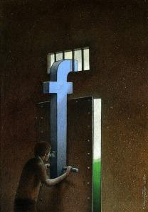 Artist Pawel Kuczynski