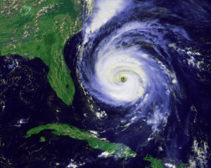 Hurricane  Source Carleton
