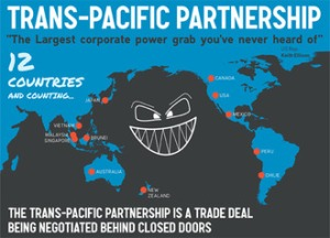 TPP  Source 350 org