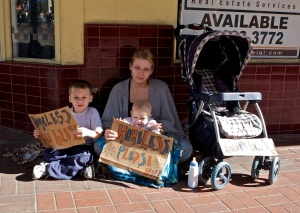 a-homeless-family-asks-for-assistance-source-classism