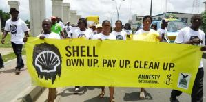 activists-in-port-harcourt-nigeria-photo-source-earth-first-journal
