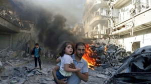aleppo-syria-photo-credit-al-jazeera