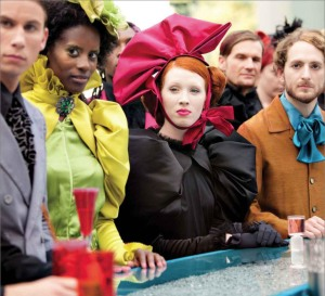 capitol-citizens-still-from-the-hunger-games