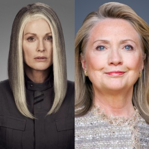 fictional-president-coin-of-the-hunger-games-and-hillary-clinton-photo-credit-rebloggy