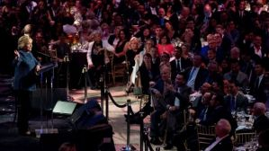 hillary-clinton-speaks-at-a-lbgt-for-hillary-gala-in-new-york-on-friday-source-smh