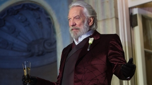 the-hunger-games-catching-fire-president-snow-played-by-donald-sutherland