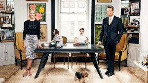 the-mellon-family-one-of-americas-richest-photo-by-jamel-toppin-of-forbes