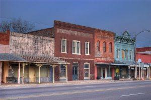 a-texas-town