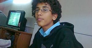 abdulrahman-al-aulaki-the-16-year-old-american-boy-murdered-by-one-of-obamas-drones-photo-source-common-dreams