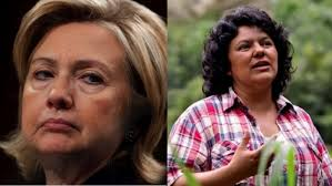 berta-caceres-murdered-by-the-right-wing-coup-government-that-hillary-clinton-supported-and-defends-to-this-day-photo-source-latino-rebels