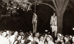 black-lynching-photo-from-atlanta-black-star