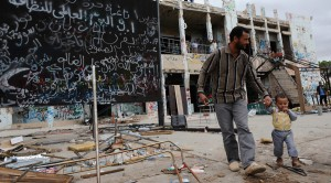 libya-a-failed-state-photo-source-sean-kilpatrick