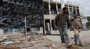 libya-a-failed-state-photo-source-sean-kilpatrick