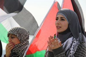 palestinian-women-hope-for-self-determination-photo-source-ma-an-news-agency