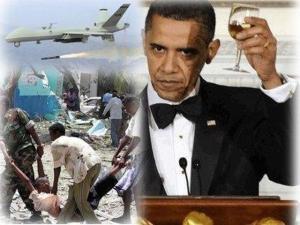 somalia-drones-obama