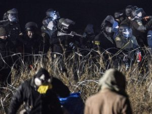 standing-rock-sioux-water-protectors-attacked-source-news-unfiltered