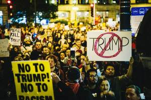 trump-protests-in-chicago-photo-source-nbc-news
