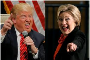 trump-vs-clinton-photo-newsweek