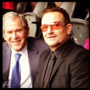 war-criminal-george-w-bush-and-interminable-elitist-sychophant-bono-pose-for-the-camera-at-nelson-mandelas-funeral-source-getty