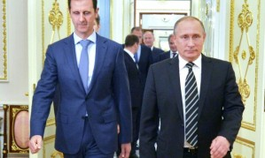 assad-walks-with-putin-source-getty-images