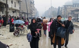 civilians-flee-east-aleppo-source-agence-france-presse-getty-images