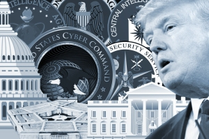 donald-trump-and-the-deep-state-source-whowhatwhy