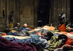 refugees-seek-sanctuary-souce-the-vienna-review